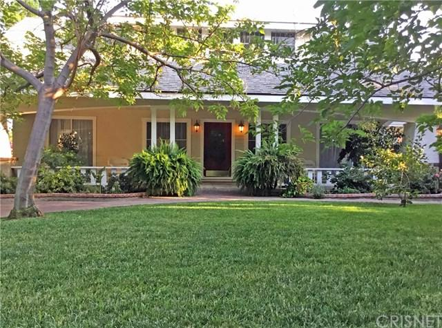 640 E 4th Street, Ontario, CA 91764 (#SR17167150) :: Provident Real Estate