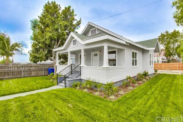 204 S Sultana Avenue, Ontario, CA 91761 (#SR17166349) :: Provident Real Estate