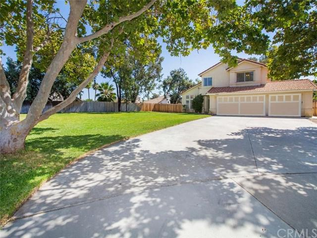 29770 Stonewood Road, Temecula, CA 92591 (#SW17167323) :: California Realty Experts