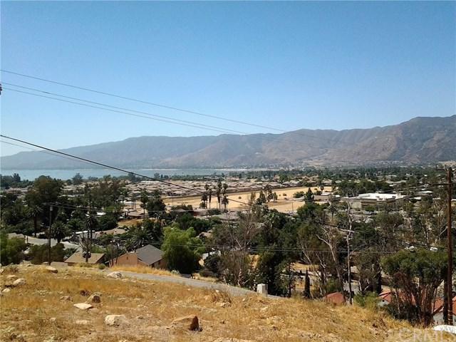 0 Baily Lane, Lake Elsinore, CA 30564 (#SW17167325) :: California Realty Experts