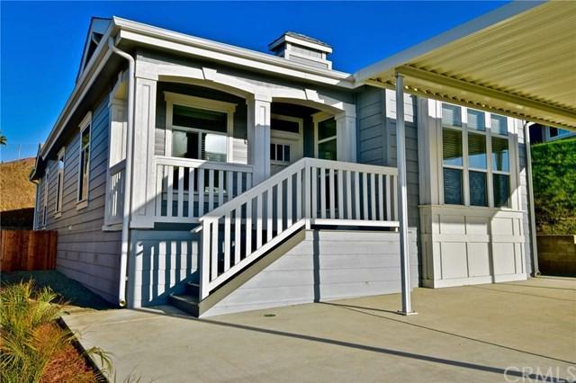 765 Mesa View Drive #139, Arroyo Grande, CA 93420 (#SP17166676) :: Pismo Beach Homes Team