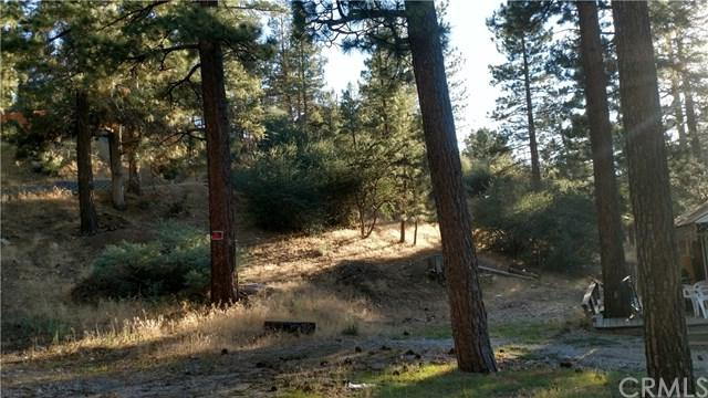 432 E Sheridan Drive, Big Bear, CA 92314 (#EV17167411) :: The Darryl and JJ Jones Team