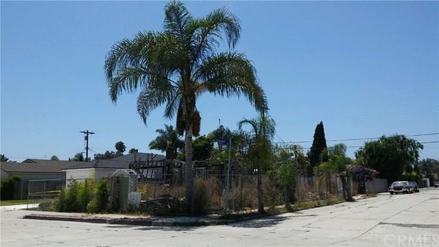 2405 Boone Avenue, Venice, CA 90291 (#CV17167434) :: The Darryl and JJ Jones Team