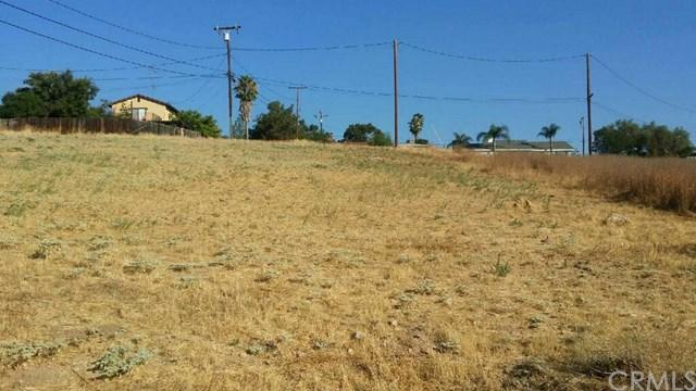 0 Kalina Avenue, Lake Elsinore, CA 92530 (#EV17167473) :: California Realty Experts