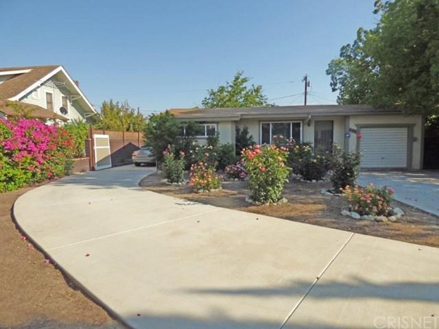 646 E 4th Street, Ontario, CA 91764 (#SR17167504) :: Provident Real Estate