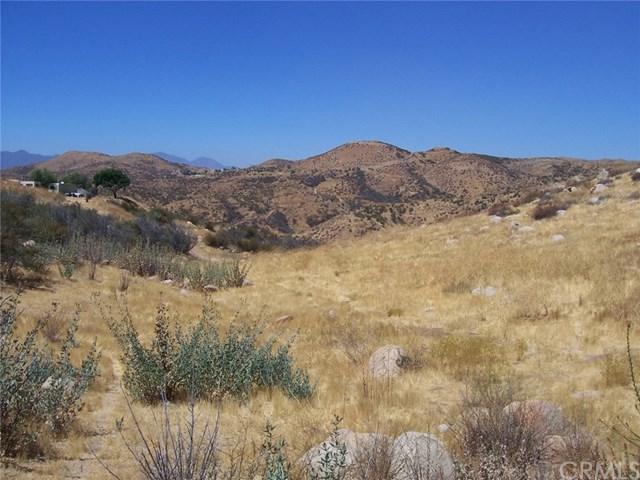 24645 El Toro Road, Lake Elsinore, CA  (#IG17167571) :: California Realty Experts