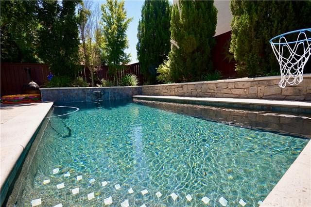 33155 Sage Court, Temecula, CA 92592 (#SW17167240) :: California Realty Experts