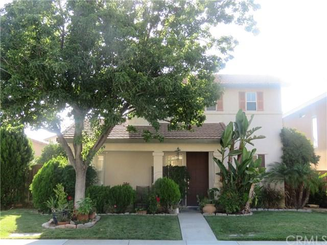 39541 Sarah Drive, Temecula, CA 92591 (#SW17167523) :: California Realty Experts