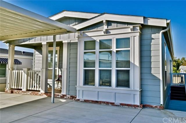 765 Mesa View Drive #3, Arroyo Grande, CA 93420 (#SP17167426) :: Pismo Beach Homes Team