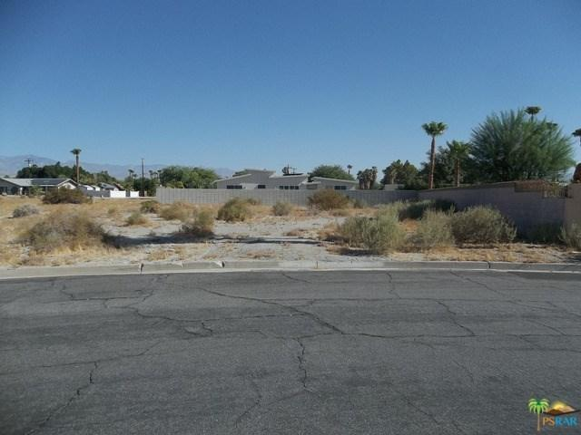 1795 Sharon Rd, Palm Springs, CA 92262 (#17253920PS) :: Team Tami