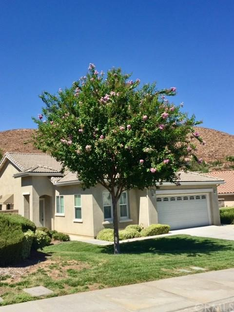 27776 Panorama Hills Drive, Menifee, CA 92584 (#SW17166566) :: Dan Marconi's Real Estate Group