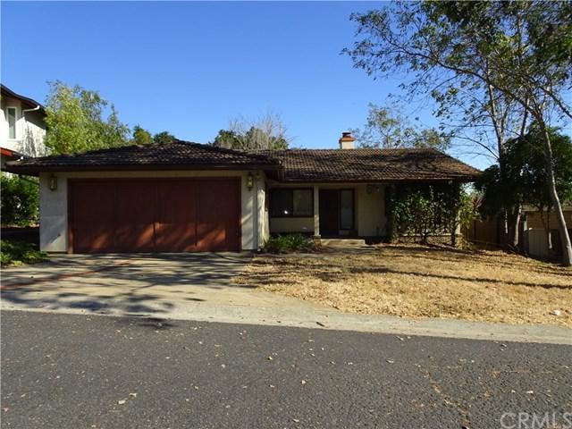3252 Johnson Avenue, San Luis Obispo, CA 93401 (#SP17167126) :: Pismo Beach Homes Team