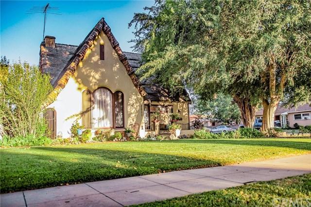 5690 Magnolia Avenue, Riverside, CA 92506 (#IV17167152) :: Provident Real Estate