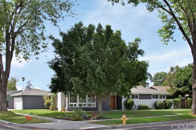 4707 Brentwood Avenue, Riverside, CA 92506 (#IV17167392) :: Provident Real Estate
