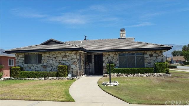 904 W Granada Court, Ontario, CA 91762 (#PW17153528) :: Provident Real Estate