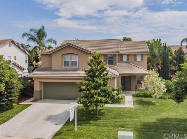19089 Gable Lane, Riverside, CA 92508 (#IG17167824) :: Provident Real Estate