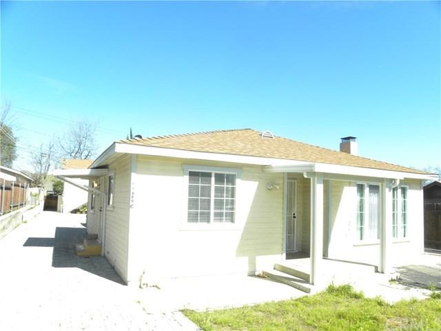 11689 Carmine Street, Riverside, CA 92505 (#IV17167911) :: Provident Real Estate