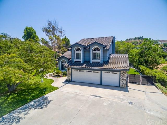 16541 Brightridge Lane, Riverside, CA 92503 (#IV17166766) :: Provident Real Estate