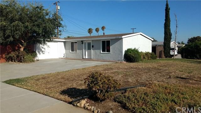 612 N Begonia Avenue, Ontario, CA 91762 (#WS17167870) :: Provident Real Estate