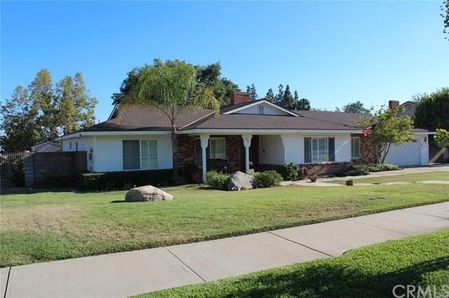 48 E 23rd Street, Upland, CA 91784 (#IV17165554) :: Mainstreet Realtors®