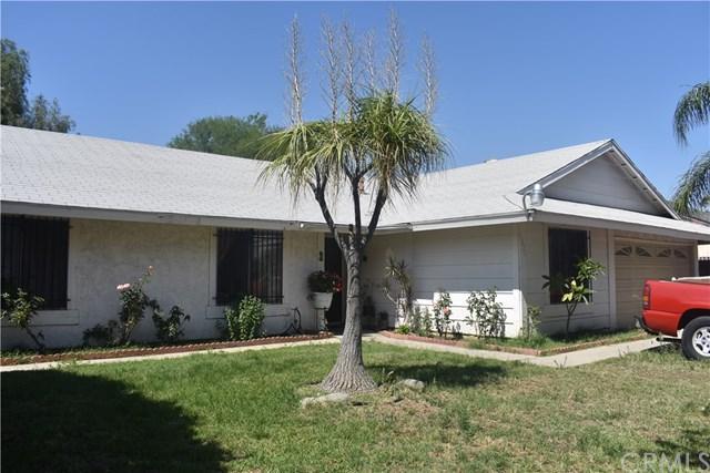 1371 E Nocta Street, Ontario, CA 91764 (#CV17167985) :: Provident Real Estate