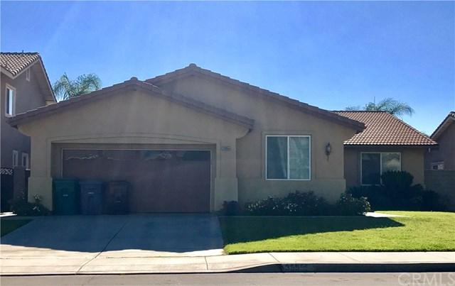 35955 Bordeaux Place, Winchester, CA 92596 (#SW17168017) :: Dan Marconi's Real Estate Group