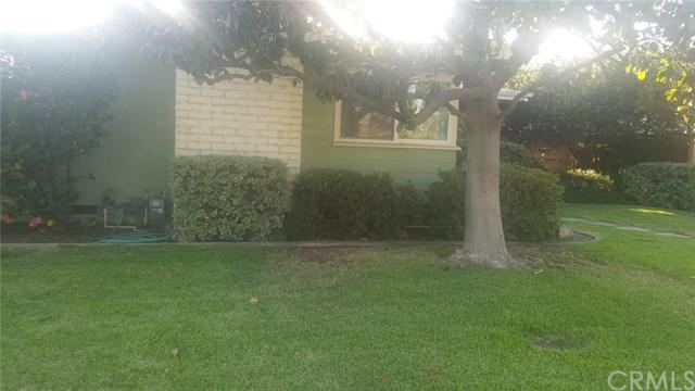 1431 N 1st Avenue, Upland, CA 91786 (#CV17168045) :: Mainstreet Realtors®