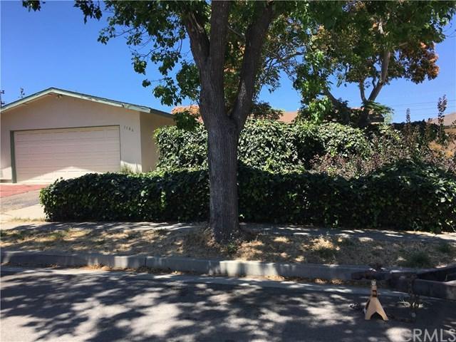 1186 Madonna Road, San Luis Obispo, CA 93405 (#SP17167809) :: Pismo Beach Homes Team