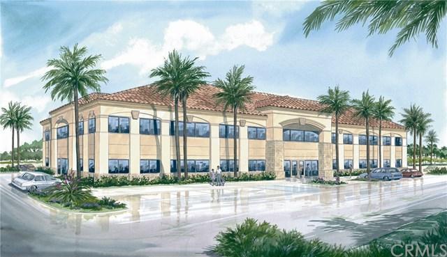 39755 Date Street #206, Murrieta, CA 92563 (#SW17168161) :: Dan Marconi's Real Estate Group