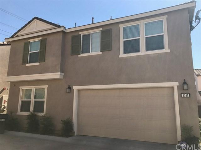 8547 Founders Grove, Chino, CA 91708 (#DW17168207) :: Provident Real Estate