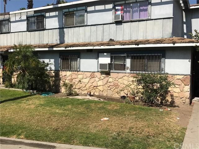 4 Paradise Vly N, Carson, CA 90745 (#SB17166876) :: Group 46:10 Orange County