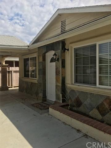 17639 Sutherland Avenue, Lake Elsinore, CA 92530 (#RS17168290) :: Dan Marconi's Real Estate Group