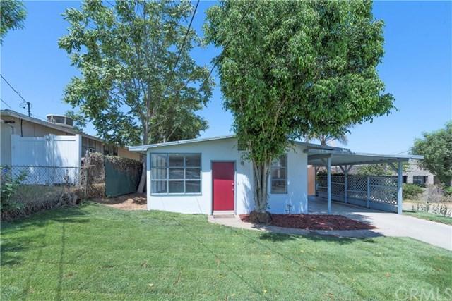 6049 Fremont Street, Riverside, CA 92504 (#IG17167977) :: Dan Marconi's Real Estate Group
