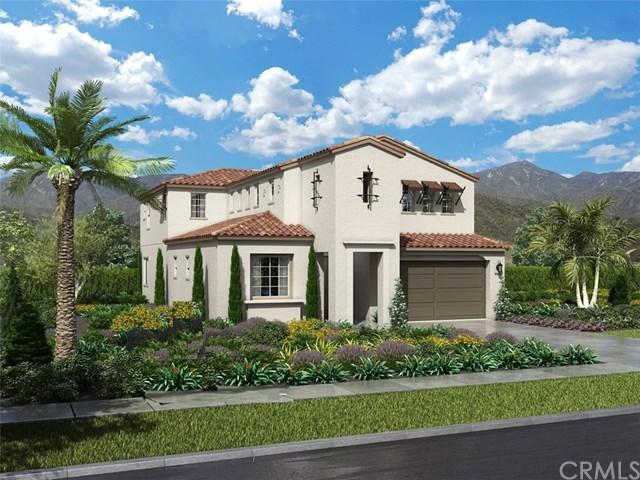 30627 Belmont Heights Drive, Murrieta, CA 92563 (#SW17167229) :: Dan Marconi's Real Estate Group