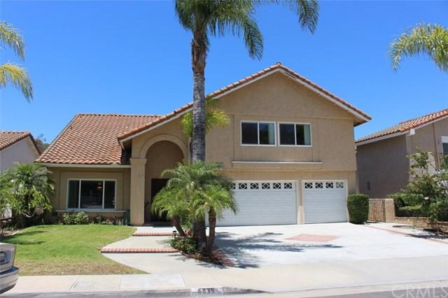 6839 E Georgetown Circle, Anaheim Hills, CA 92807 (#PW17156469) :: Teles Properties