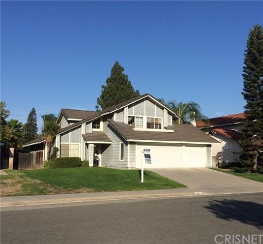 9052 Mandarin Lane, Riverside, CA 92508 (#SR17168038) :: Dan Marconi's Real Estate Group