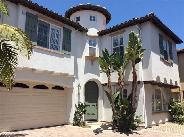 7701 Timber Circle, Huntington Beach, CA 92648 (#OC17168632) :: Teles Properties