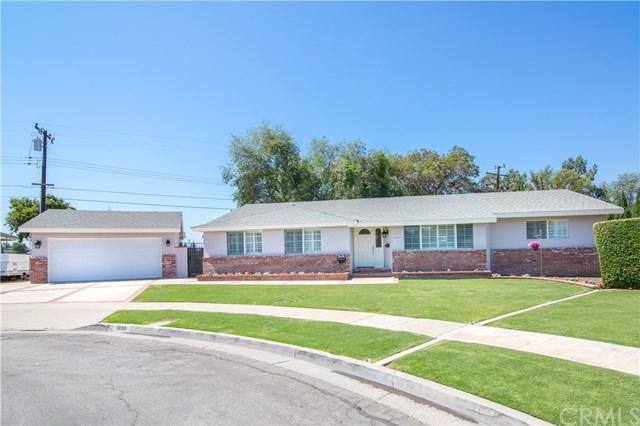 1888 N Maplewood Street, Orange, CA 92865 (#PW17168605) :: Teles Properties