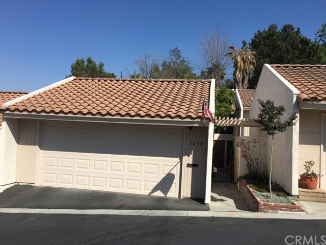 2230 El Capitan Drive, Riverside, CA 92506 (#IV17168734) :: Dan Marconi's Real Estate Group