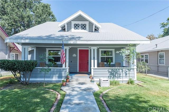 4279 Locust Street, Riverside, CA 92501 (#IG17168765) :: Dan Marconi's Real Estate Group