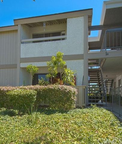 2839 S Fairview Street A, Santa Ana, CA 92704 (#PW17168806) :: RE/MAX Estate Properties