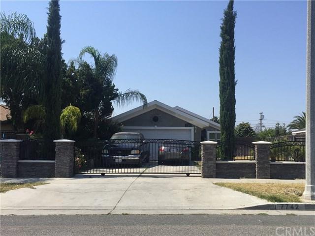 7742 Trey Avenue, Riverside, CA 92503 (#OC17156089) :: Dan Marconi's Real Estate Group