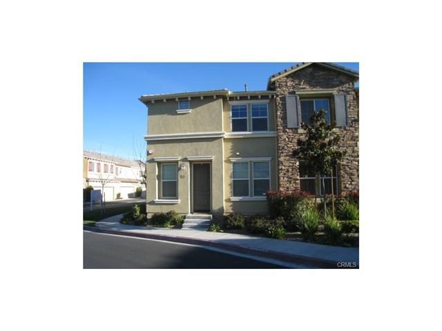 30505 Canyon Hills Road #1004, Lake Elsinore, CA 92532 (#SW17168771) :: Dan Marconi's Real Estate Group