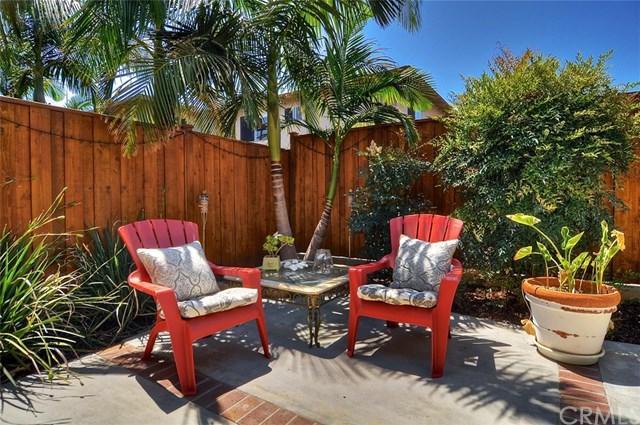 130 23rd Street, Costa Mesa, CA 92627 (#OC17168289) :: Mainstreet Realtors®