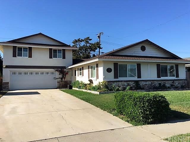 2807 Wendell Street, Camarillo, CA 93010 (#SR17168727) :: Dan Marconi's Real Estate Group