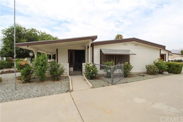 25294 W Posey Drive, Hemet, CA 92544 (#TR17166580) :: RE/MAX Estate Properties