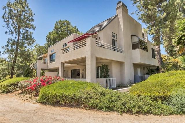 23573 Indian Wells, Mission Viejo, CA 92692 (#OC17166629) :: Mainstreet Realtors®