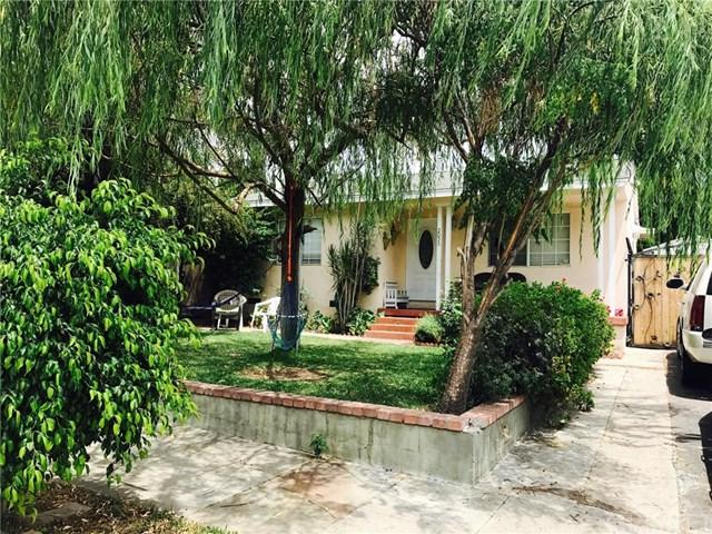 2053 Phillippi Street, San Fernando, CA 91340 (#SR17169281) :: The Brad Korb Real Estate Group