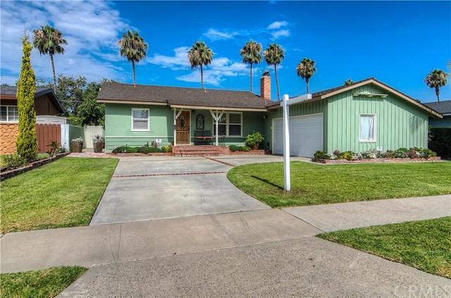 3133 Dublin Street, Costa Mesa, CA 92626 (#PW17169439) :: Mainstreet Realtors®