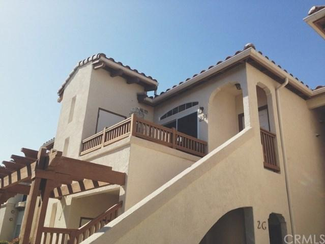 610 Sunrise Drive 2H, Orcutt, CA 93455 (#PI17169722) :: Pismo Beach Homes Team